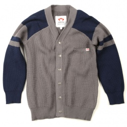 фото Кардиган Appaman Thompson Cardigan
