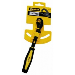 фото Быстрозажимной гаечный ключ STANLEY. Размер: 8-14 мм