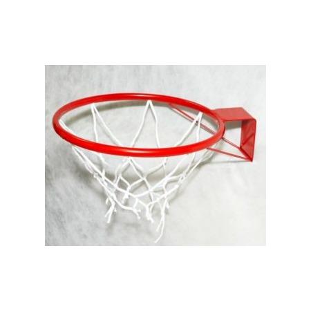 Купить Кольцо баскетбольное Спорттовары-Тула №3 малое с упором