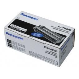 Купить Блок оптический Panasonic KX-FAD93A