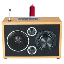 Купить Радиоприемник СИГНАЛ РП-301