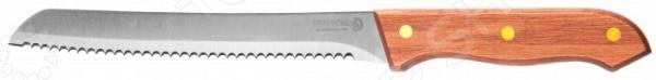 Нож для хлеба Legioner Germanica 47845_z01