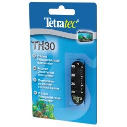фото Термометр для аквариума Tetra ТН. Температурный диапазон: от 20 до 30°C