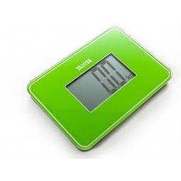 фото Весы TANITA HD 386. Цвет: зеленый