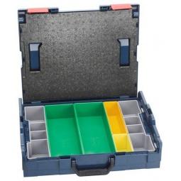 Купить Набор вкладышей для крепежа Bosch 2608438035