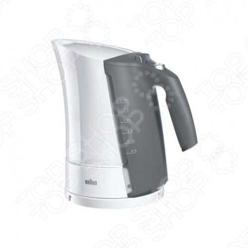 Чайник WK 500