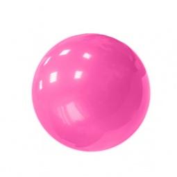Купить Мяч гимнастический TB03. В ассортименте