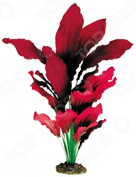 Искусственное растение DEZZIE 5610180