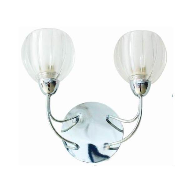 фото Бра ST Luce SL319. Количество лампочек: 2