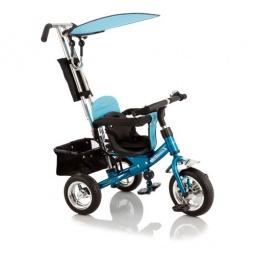 Купить Велосипед для малышей Jetem Lexus Trike Next Generation