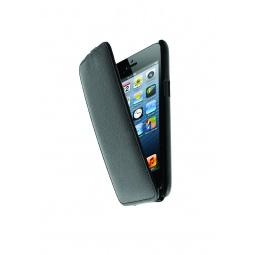 фото Чехол LaZarr Protective Case для Apple iPhone 5. Цвет: черный