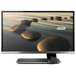 Купить Монитор Acer S236HLTMJJ