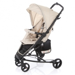 Купить Коляска прогулочная Baby Care Rimini