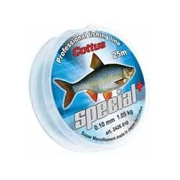 Купить Леска рыболовная Cottus Special+, Плотва