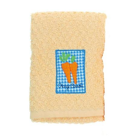 Купить Полотенце кухонное махровое BONITA ПЛВФ1029