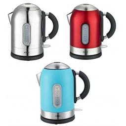 Купить Чайник AKAI KM-102