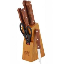 Купить Набор ножей Bekker BK-101
