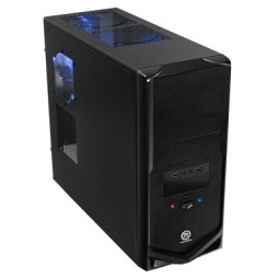 Купить Корпус для PC Thermaltake VM30001W2ZA