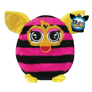 Купить Подушка-игрушка 1 Toy Furby Т57472