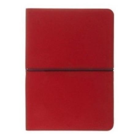 Купить Чехол для электронной книги PocketBook PBPUC-5-BCYL-BD