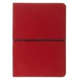 Купить Чехол для электронных книг PocketBook PBPUC-5-BCYL-BD