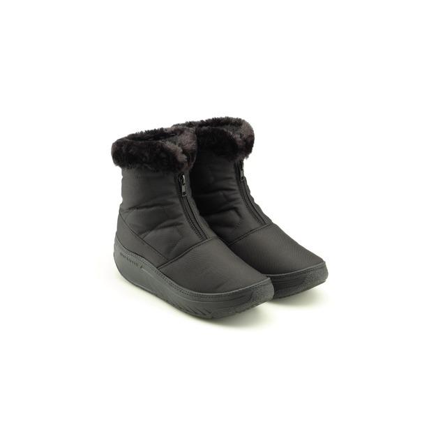 фото Ботинки зимние женские Walkmaxx 2.0. Цвет: черный. Размер: 40. Уцененный товар