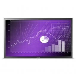 Купить Панель информационная ViewSonic CDP4237-L