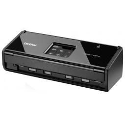 Купить Сканер Brother ADS-1100W
