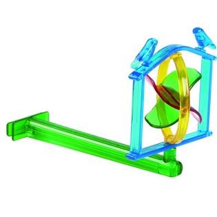 Купить Игрушка для птиц Beeztees 010497 «Вертушка». В ассортименте