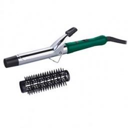 фото Щипцы для завивки волос Delta DL-0609