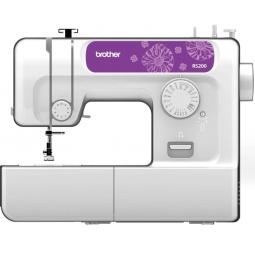 Купить Швейная машина Brother RS-200