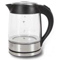 Купить Чайник Supra KES-2005