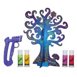 фото Набор пластилина Hasbro «Дерево с драгоценностями»