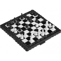 фото Шахматы классические магнитные Boyscout «Мечта туриста»