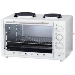 Купить Мини-печь Redber EO-3450