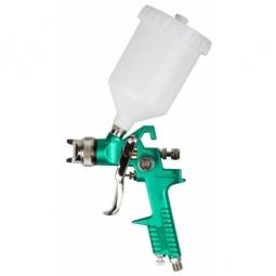 Купить Краскораспылитель пневматический Kraftool Expert Qualitat 06563