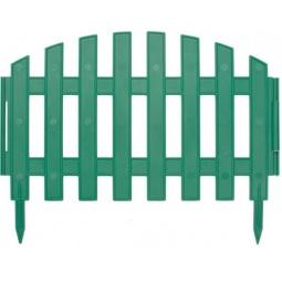 Купить Забор декоративный Калита
