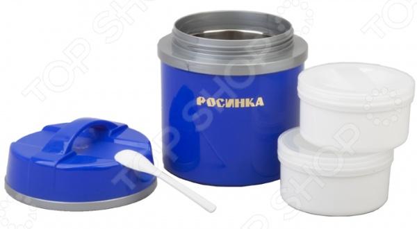 Термос Росинка РОС-205 Росинка - артикул: 699872