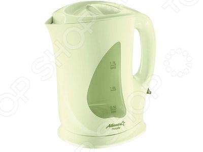 Чайник ATH-723