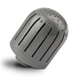 Купить Фильтр для увлажнителя воздуха Vitek VT-1777