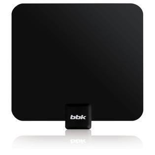 Купить Антенна телевизионная BBK DA19