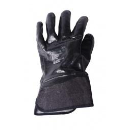 Купить Перчатки защитные Archimedes Norma