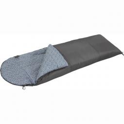 фото Спальный мешок NOVA TOUR «Одеяло с подголовником 450»