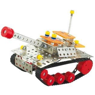 Купить Конструктор металлический Bradex DE 0115