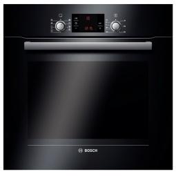 Купить Шкаф духовой Bosch HBG33B560