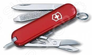 Нож перочинный Victorinox Signature 0.6225