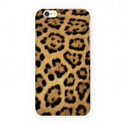 фото Чехол для iPhone 6 Mitya Veselkov «Леопардовый принт»