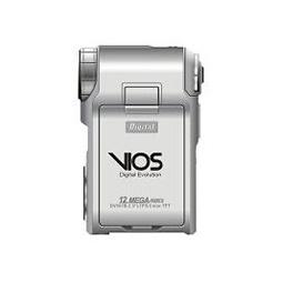 Купить Видеокамера цифровая Vios DV567B