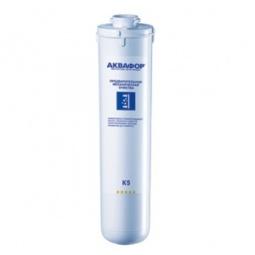 Купить Модуль сменный фильтрующий Аквафор К1-05