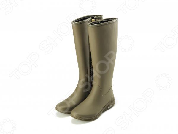 Walkmaxx  Сапоги резиновые Rubber Boots